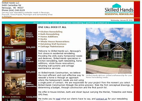 portfolio_pix/Skilled Hands Builders Newaygo MI